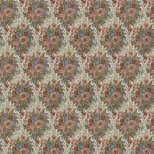 Polsterstoff Möbelstoff Rembrandt - Polyester