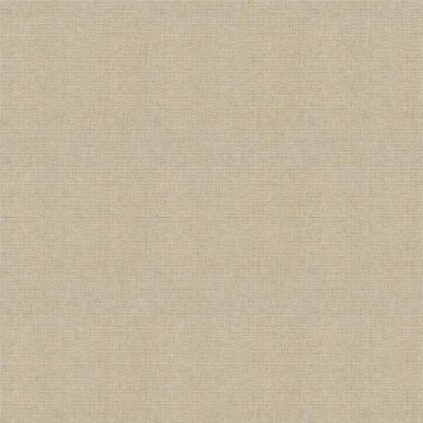 Polsterstoff Möbelstoff JOOP! Opal - Polyester