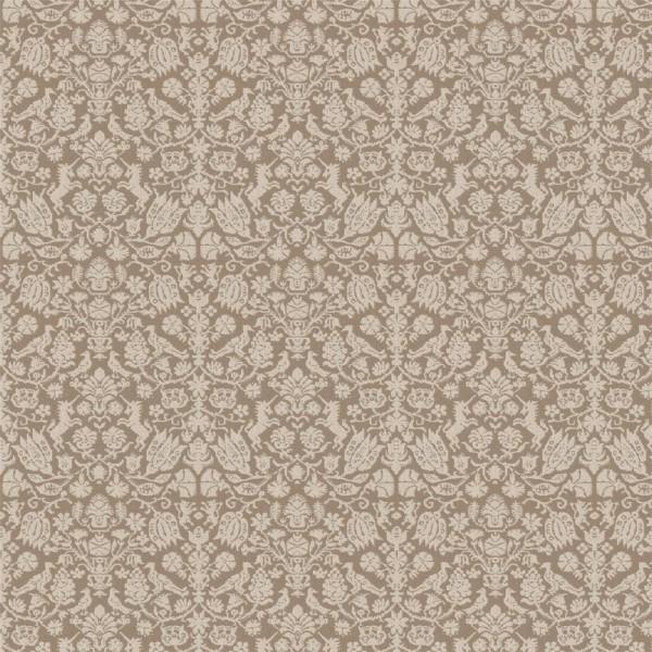 Polsterstoff Möbelstoff Staffelsee - Polyester