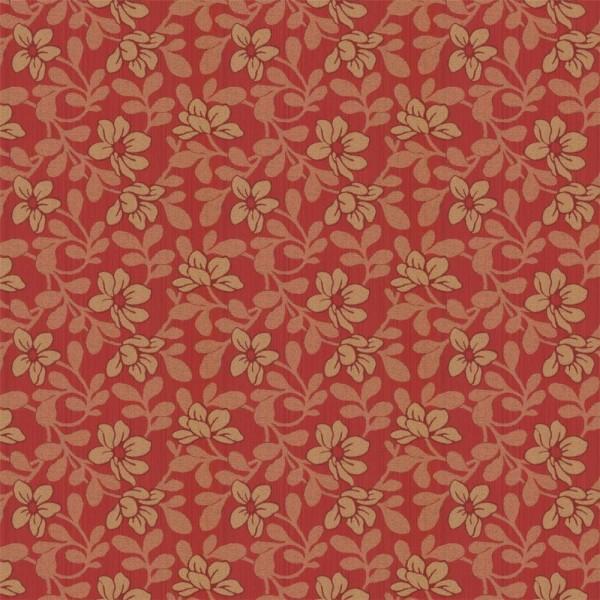 Polsterstoff Möbelstoff Sunderland - Polyester - Teflon