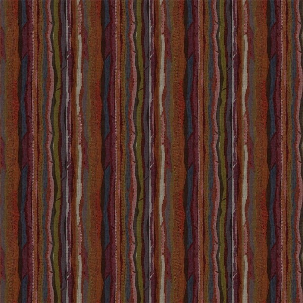 Polsterstoff Möbelstoff Krems - Polyester
