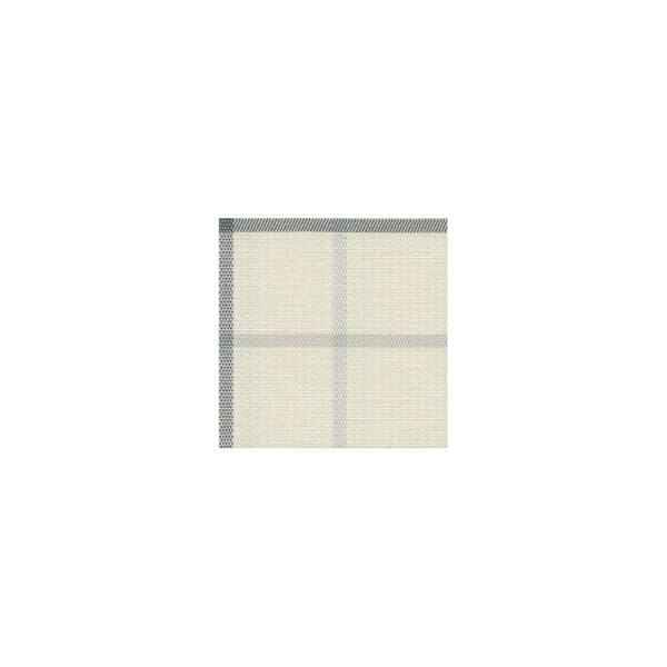 Polsterstoff Möbelstoff Lomato - Polyacryl - Teflon