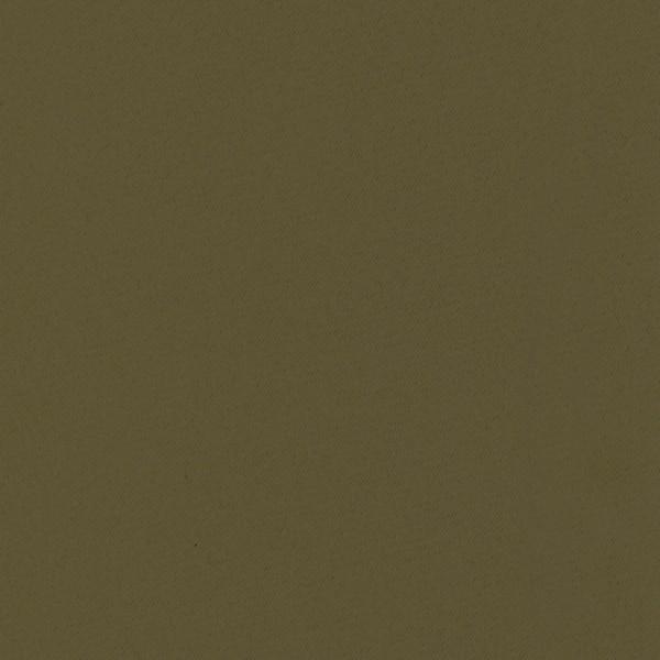 Gardinenstoffe Vorhangstoffe Dimmer Queen Uni Grün