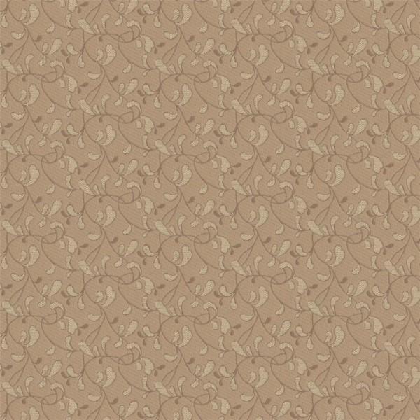 Polsterstoff Möbelstoff Bernina - Polyester - Teflon