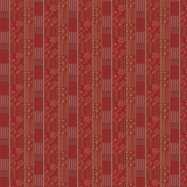 Polsterstoff Möbelstoff Rügen - Polyester - Teflon