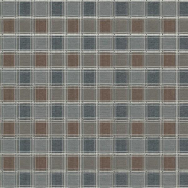 Polsterstoff Möbelstoff Newcastle - Polyester