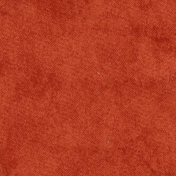 Gardinenstoffe Vorhangstoffe Dimmer Dark Opal Uni Rot