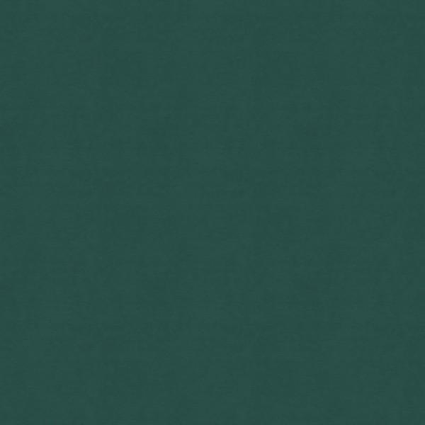 Polsterstoff Möbelstoff Florenz - Kunstleder grün