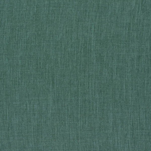 Gardinenstoffe Vorhangstoffe Dimmer Milonga Blau