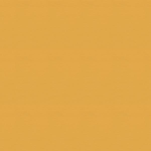 Polsterstoff Möbelstoff Brasilia - Kunstleder gelb