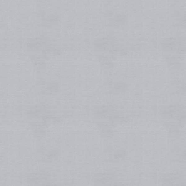 Polsterstoff Möbelstoff Java - Kunstleder
