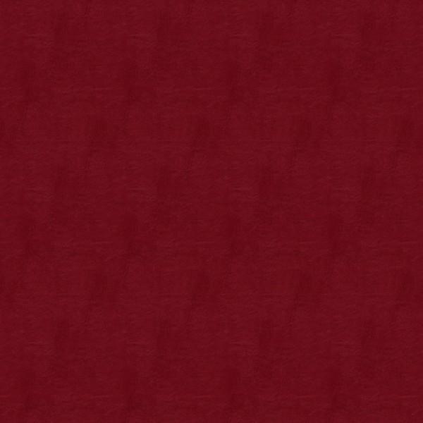 Polsterstoff Möbelstoff Havanna - Kunstleder Rot
