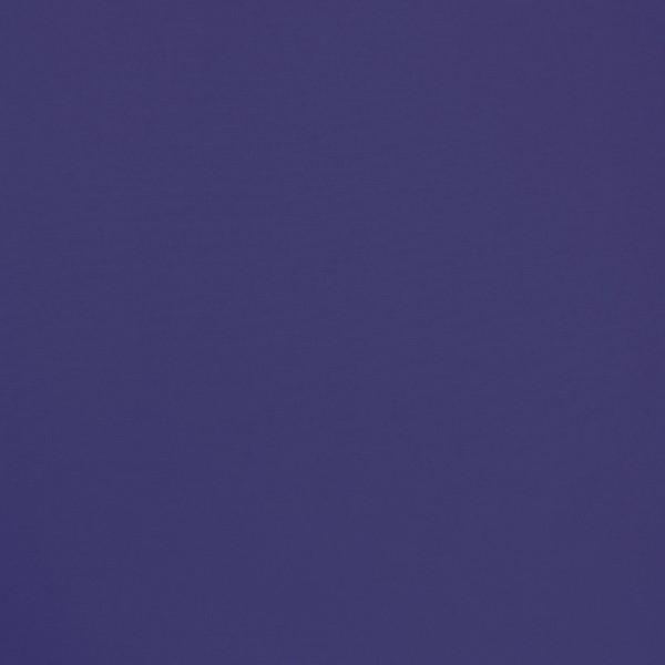 Gardinenstoffe Vorhangstoffe Blickdicht Tulipan FR Blau
