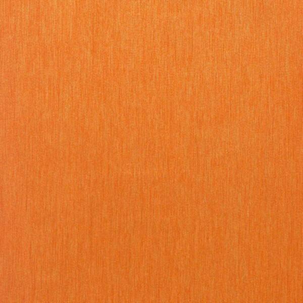 Gardinenstoffe Vorhangstoffe Blickdicht Nyx FR Orange