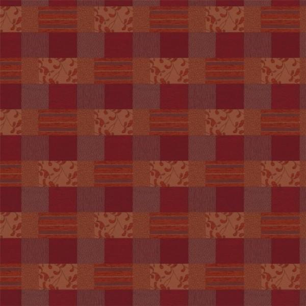 Polsterstoff Möbelstoff Montreux - Polyester - Teflon
