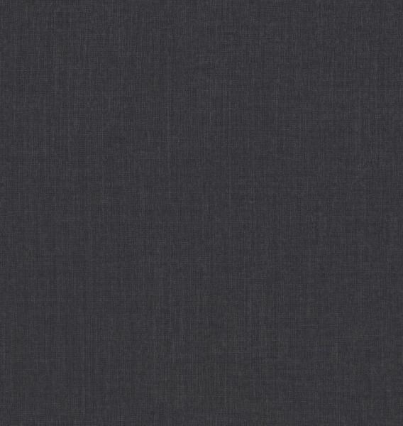 Polsterstoff - Möbelstoff - Jones - Grau - Uni