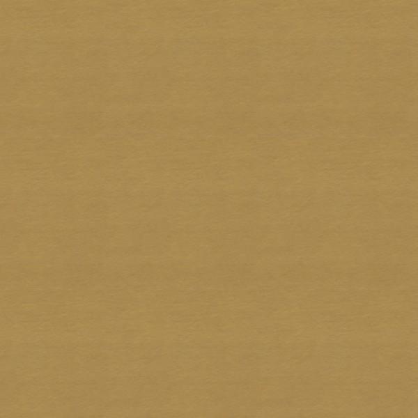 Polsterstoff Möbelstoff Florenz - Kunstleder gold