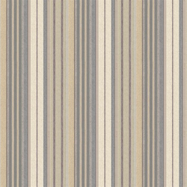 Polsterstoff - Möbelstoff - JOOP! Multi Stripes - Polyester