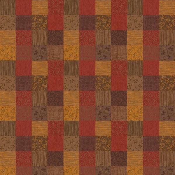 Polsterstoff Möbelstoff Preston - Polyester - Teflon