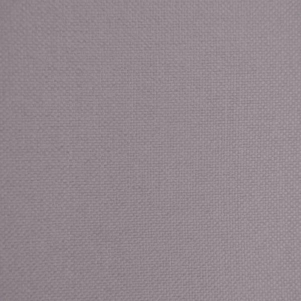 Gardinenstoffe Vorhangstoffe Dimmer Olymp FR Violett