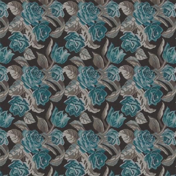 Polsterstoff Möbelstoff Melbourne - Polyacryl