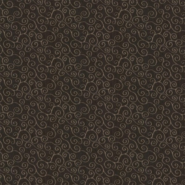 Polsterstoff Möbelstoff Bradford - Polyester - Teflon