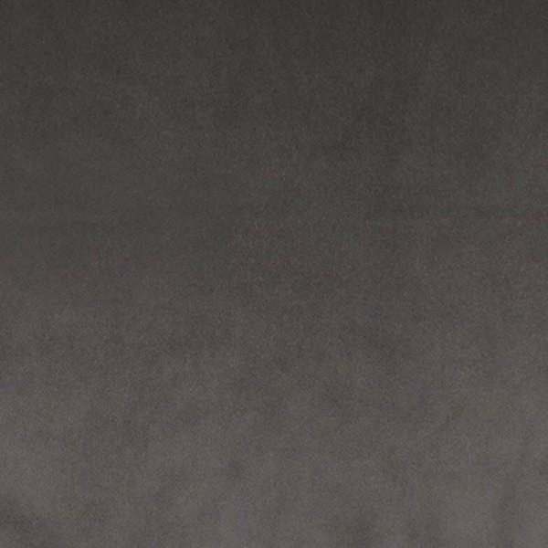 Gardinenstoffe Vorhangstoffe Blickdicht Mystery FR Braun