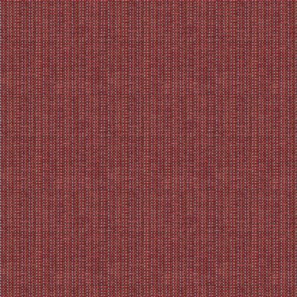 Polsterstoff Möbelstoff Salzach - Polyester