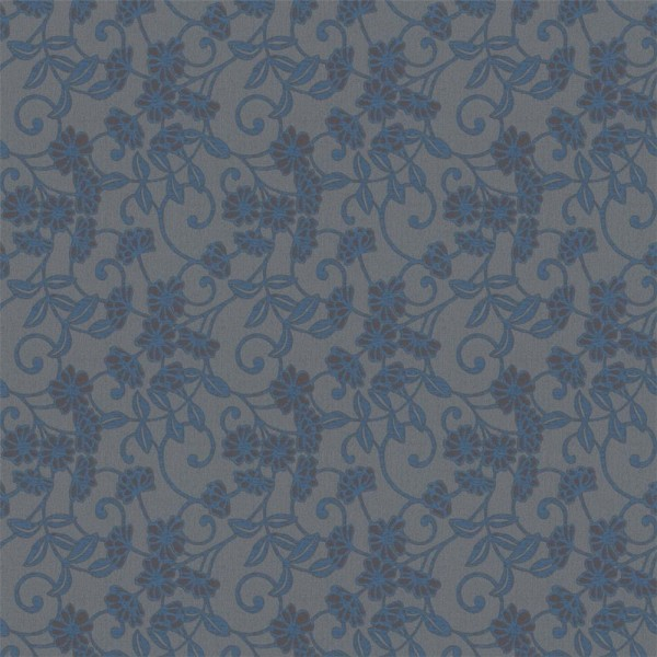 Polsterstoff Möbelstoff Cortina - Polyester - Teflon