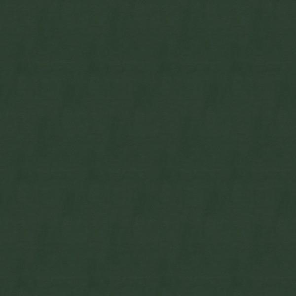 Polsterstoff Möbelstoff Havanna - Kunstleder Grün