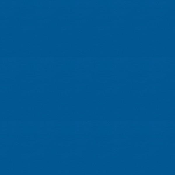 Polsterstoff Möbelstoff Brasilia - Kunstleder blau
