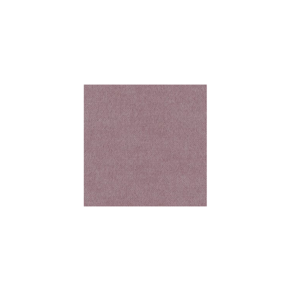 Polsterstoff Möbelstoff Excelsior - Mohair