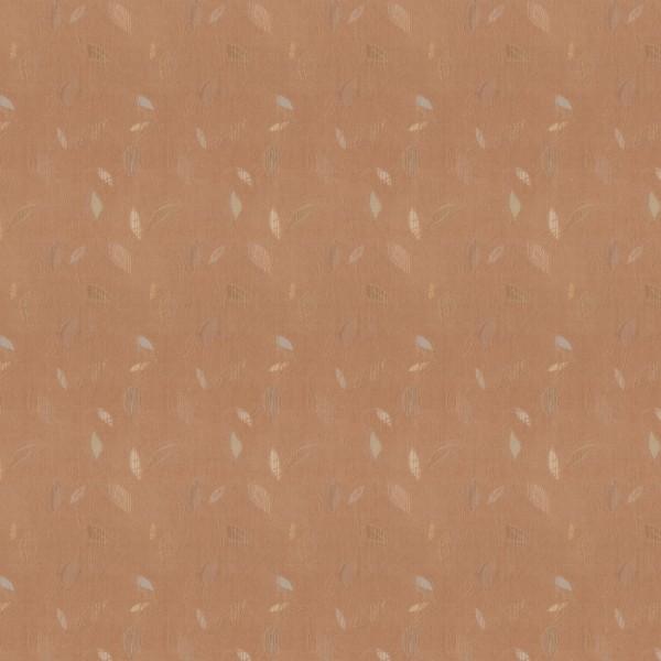 Polsterstoff Möbelstoff Pera - Polyacryl