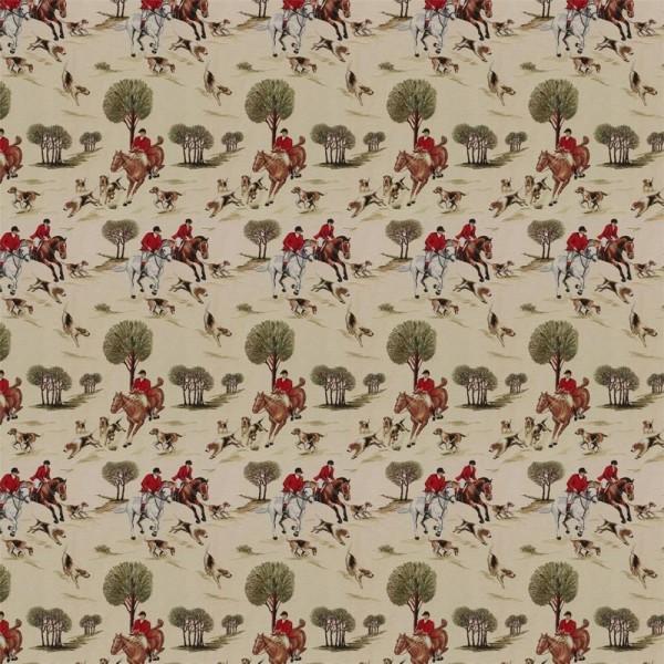 Polsterstoff Möbelstoff Goya - Baumwolle