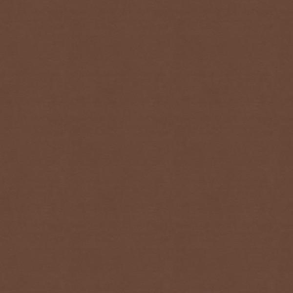 Polsterstoff Möbelstoff Florenz - Kunstleder rehbraun