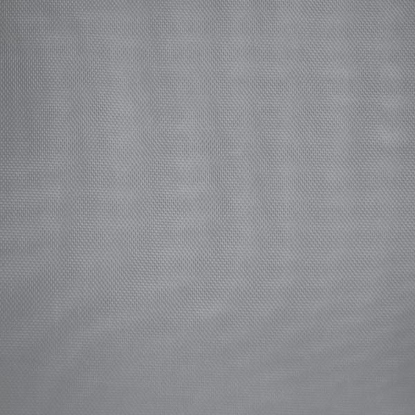 Gardinenstoffe Vorhangstoffe Transparent Sandy Uni Blau