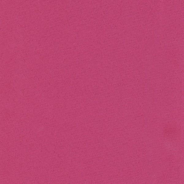 Gardinenstoffe Vorhangstoffe Dimmer Queen Uni Rosa