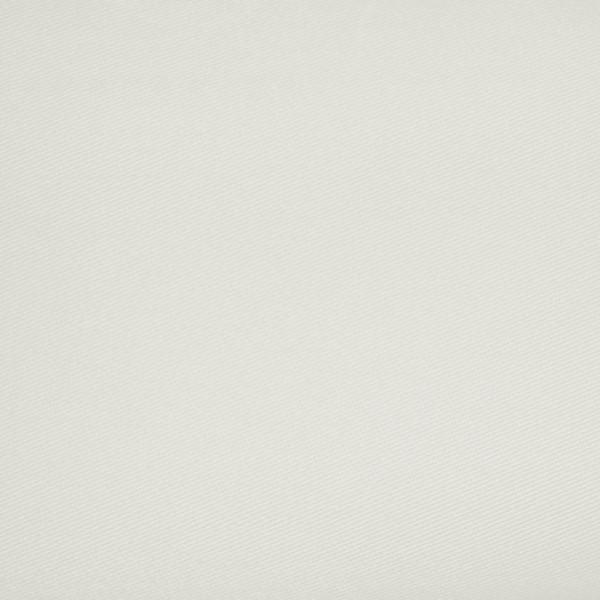 Gardinenstoffe Vorhangstoffe Blickdicht Olé 280cm Uni Creme