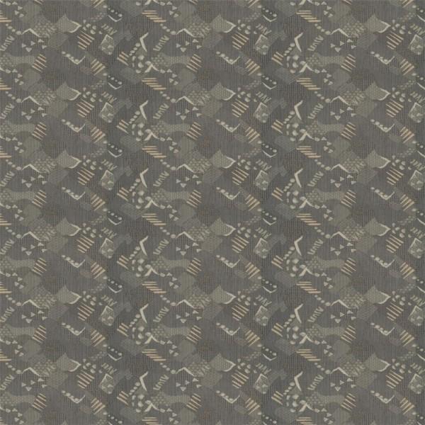 Polsterstoff Möbelstoff Manzana - Polyacryl
