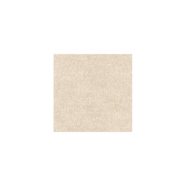 Polsterstoff Möbelstoff Excelsior - Mohair creme
