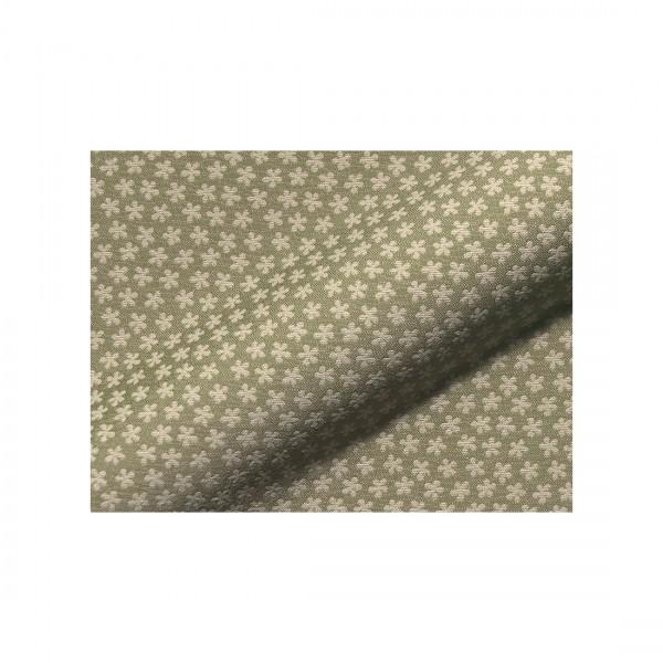 Polsterstoff Möbelstoff Königssee - Polyester
