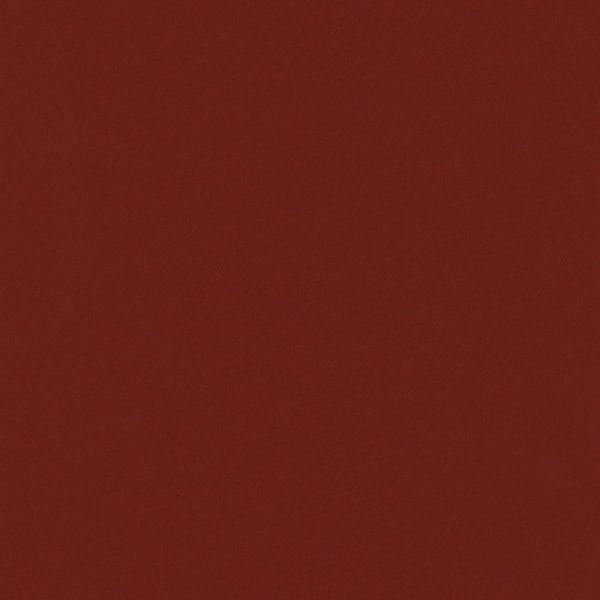 Gardinenstoffe Vorhangstoffe Dimmer Queen 150cm Uni Rot