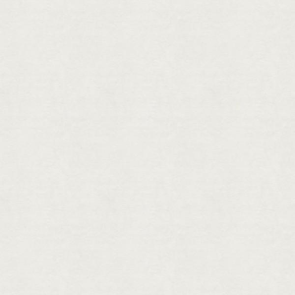 Polsterstoff Möbelstoff Florenz - Kunstleder weiß