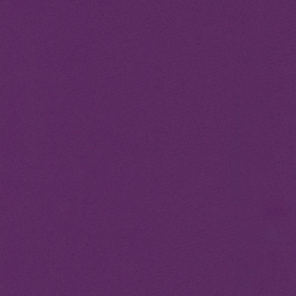Gardinenstoffe Vorhangstoffe Dimmer Queen Uni Lila