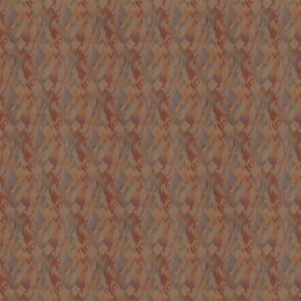 Polsterstoff Möbelstoff Naranja - Polyacryl