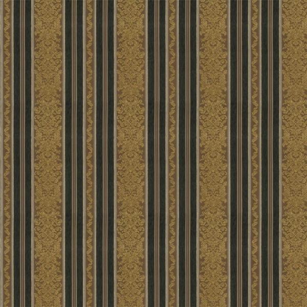 Polsterstoff Q2 Möbelstoff Bourgogne - Braun