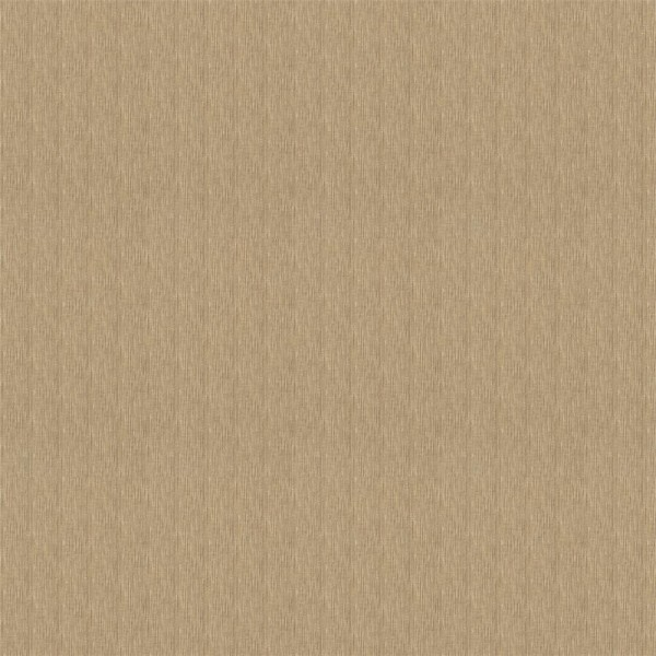 Polsterstoff Möbelstoff Sydney - Kunstleder