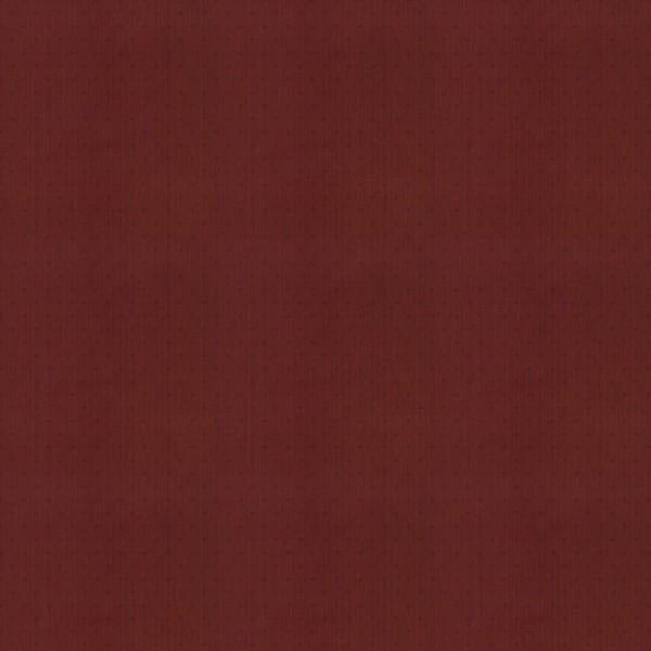 Polsterstoff Möbelstoff Ordino - Polyacryl