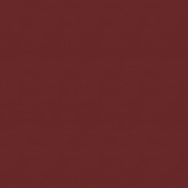 Polsterstoff Möbelstoff Brasilia - Kunstleder burgund