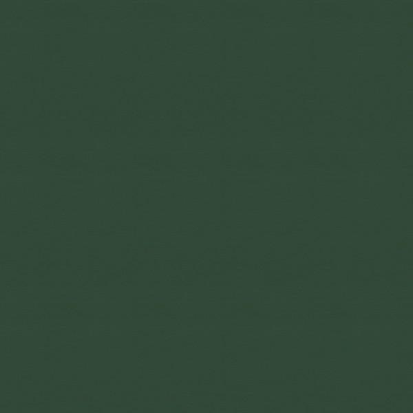 Polsterstoff Möbelstoff Brasilia - Kunstleder dunkelgrün